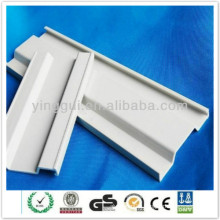 ~2018 aluminium alloy profile