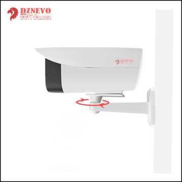 Cámaras CCTV de 1.3MP HD DH-IPC-HFW2120M-I2