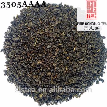 Chunmee tea, Chunmee green tea, China green tea 3505