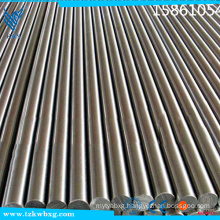 304 26mm-40mm Diameter and 12m Length stainless steel round bar price per kg