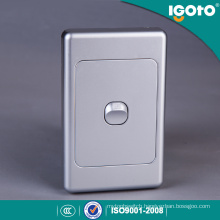 Factory Produced Hotsale Free Samples Australia Electrical Switch