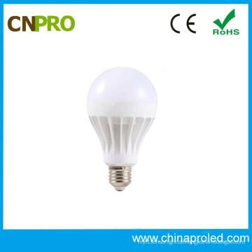 Heißer Verkaufs-preiswerter Preis LED-Birnen-Licht