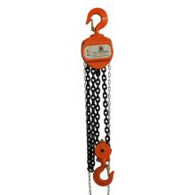 Hsz-620 Series Chain Block