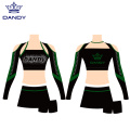 Barato All Star Cheerleader Uniformes