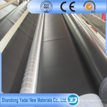 Ce Approved Compound HDPE Geomembrane Fabric for Sale