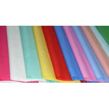 Tc 65/35 45sx45s 96x72 58/59′′ White&Dyed (HFTC)