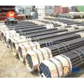 ASTM A214 Welded Boiler Tube