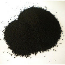 N339 Blackcat Carbon Black Prices for Rubber or Related Industries