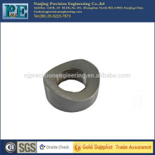 High precision stainless steel cnc milling auto parts