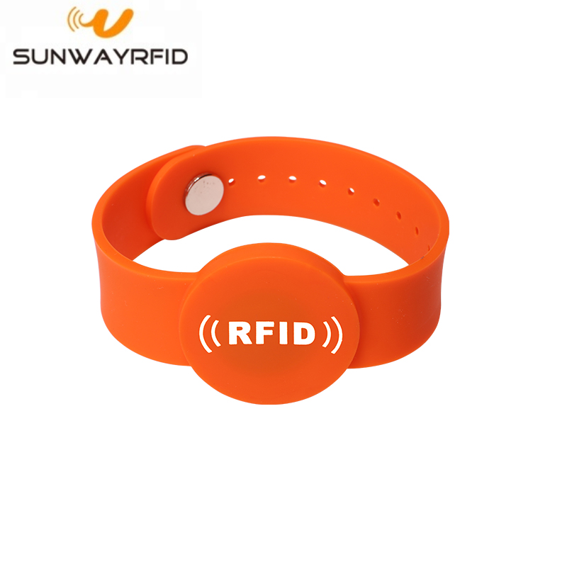 programmable rfid tag