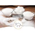 Polvo de edulcorante de alulosa de ingredientes de nutrición de alta calidad