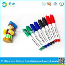 Экологичный маркер для детей из Китая