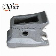 Moulage de précision d'acier allié d'OEM pour industriel