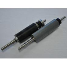 Неодимовый неодимовый магнит для бесщеточных двигателей постоянного тока