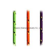3mm Laser (R951) Ropes for Dinghy, Main Halyard/Sheet, Control Line