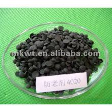 Goma antioxidante 6PPD/4020 buscando distribuidores químicos