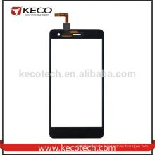 New Touch Digitizer Screen for Xiaomi 4 Mi4 M4