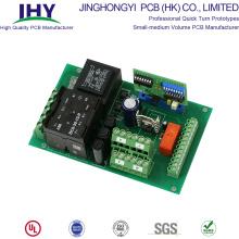 Shenzhen OEM PCB Assembly Service