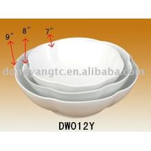 Factory direct wholesale ceramic mixing bowl,rice bowl,soup bowl,ceramic bowl set,dessert bowl,snack bowl