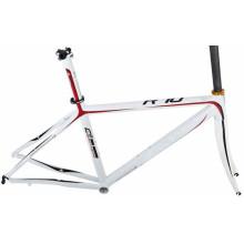 Estrada bicicleta quadro/estrada quadro/bicicleta Bike/quadro Frame da bicicleta