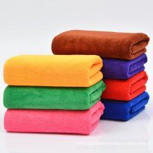 Juego de toallas de baño de hotel de 5 estrellas de lujo personalizado de alta calidad, toalla de baño de spa de baño de hotel de lujo, juego de toallas de baño