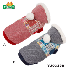 Special High Quality Pet Clothes Dog Clothes Pet Coats