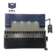 CNC-Abkantpresse Biegemaschine