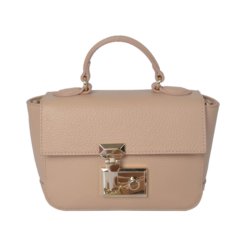 Women Tote Bags Women Handbags For Women Handbags
