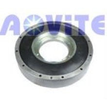Terex flywheel coupling 15248885