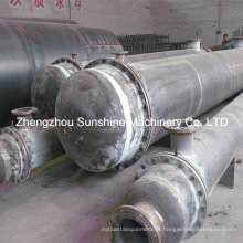 50t / D preço de planta de extração solvente de colza