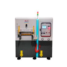étiquettes de transfert de chaleur pour les produits en plastique impression 3d