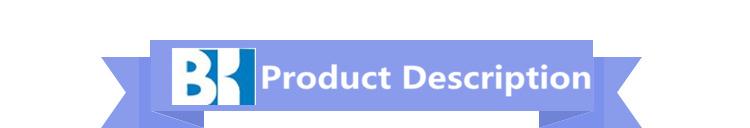 Factory direct sale 99.9% propylene glycol Cas:57-55-6 with lowest propylene glycol price