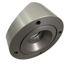 Custom Cnc Machining Service, Cnc Machining Metal Parts, Metal Cnc Aluminum Anodized Parts Manufacturer In China