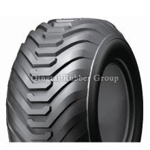 400 60-15,5 de pneus agrícolas