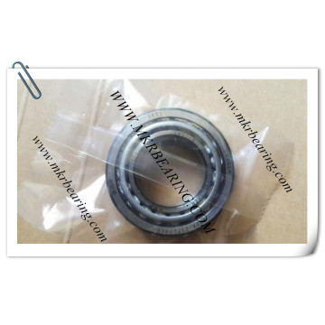 Inch Tapered Roller Bearing Set 5 & 69, Auto Spare Parts