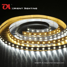 Tira flexível superbrilhante SMD 1210 78 LEDs LED tira luz