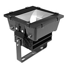 400W LED Flood Light Outdoor LED Spotlight Aluminum COB LED IP65