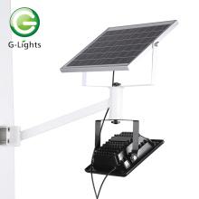 Bridgelux IP65 Outdoor SMD Projecteur solaire LED Prix