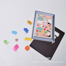 Benutzerdefinierte Mini-Puzzle-Puzzle-Spiel für Kinder