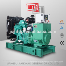 Fast delivery,50kva diesel generator made in china for sale