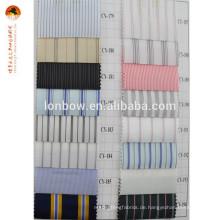 Großhandel 100% Polyester Kleidungsstück Futterstoff