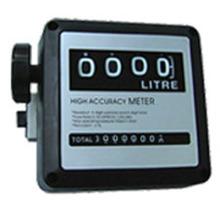 K12 Mechanical Flowmeter