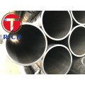 ASTM A513 DOM Cold Drawn Welded Steel Tube