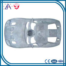Customized Made OEM Die Casting Aluminum Parts (SY1137)