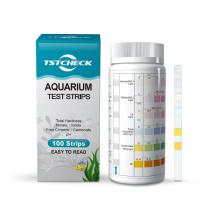 Kit de teste para aquário de água doce em promoção