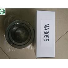 para el rodillo de aguja de las máquinas agrícolas de la materia textil Na3055