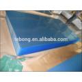 Capsule /closures Aluminum/Aluminium Coil