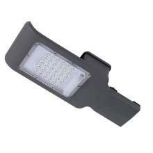 commercial explosion proof led street light