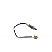 22693-1MR0A / 226931MR0A Sensor de oxígeno Venus / Nissan / Infiniti
