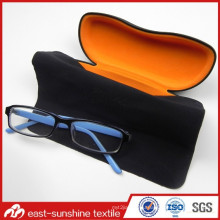 Branded Screen Printed Microfiber Lens Cleaning Cloth